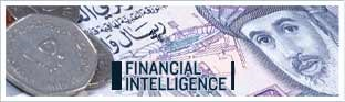 financial-intelligence
