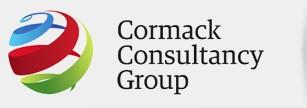 logo-cormack